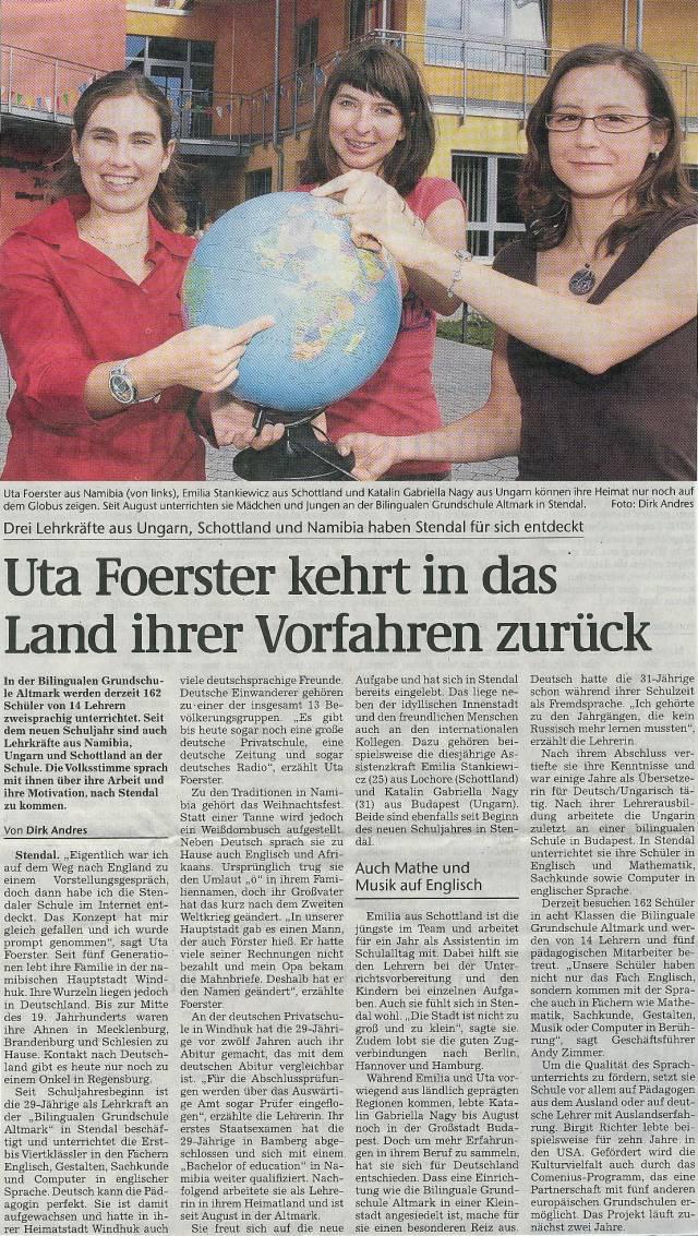 Pressebericht_01