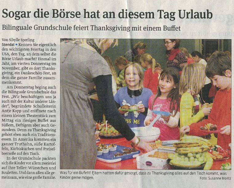 Pressebericht06