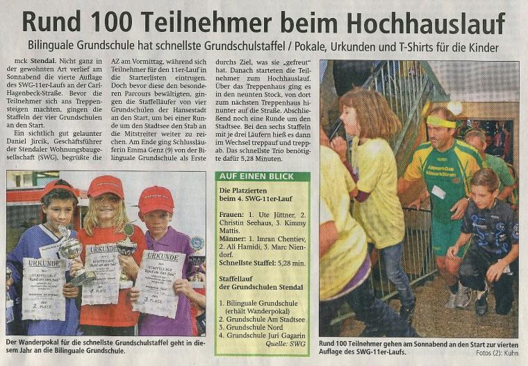 Pressebericht24