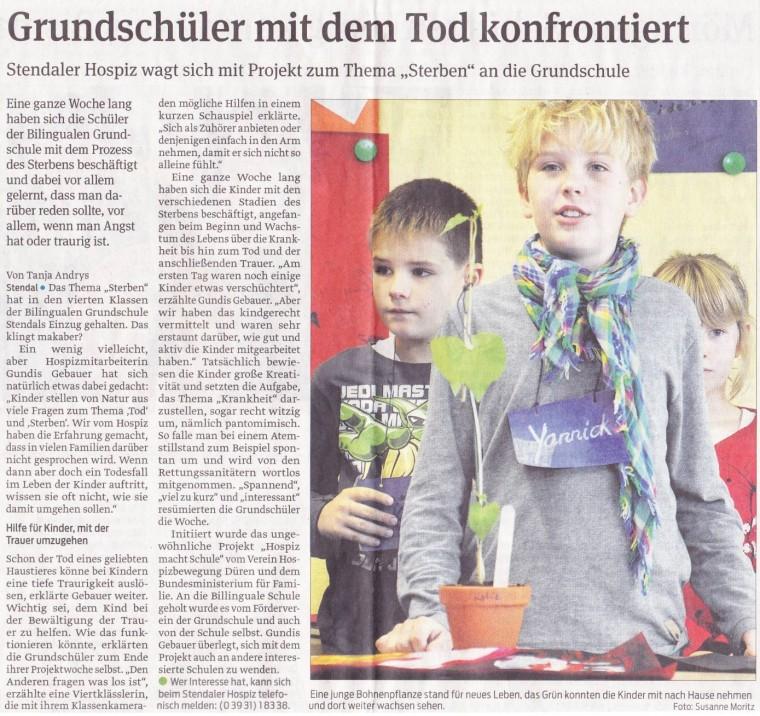 Pressebericht27