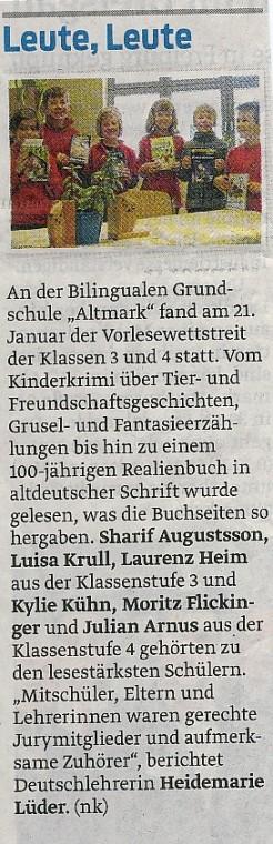 Pressebericht34