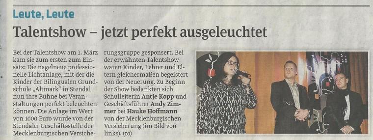 Pressebericht37