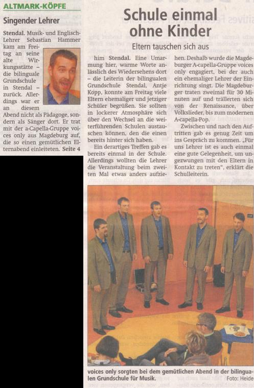 Pressebericht_02